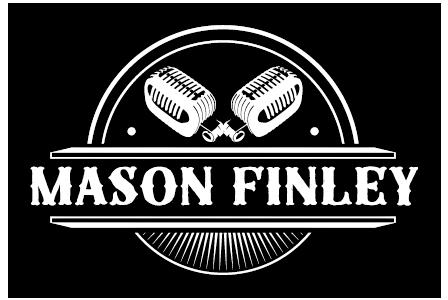 Mason Finley